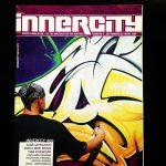 innercitymag